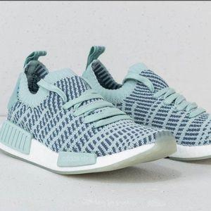Adidas NMD _R1 STLT Primeknit sneaker